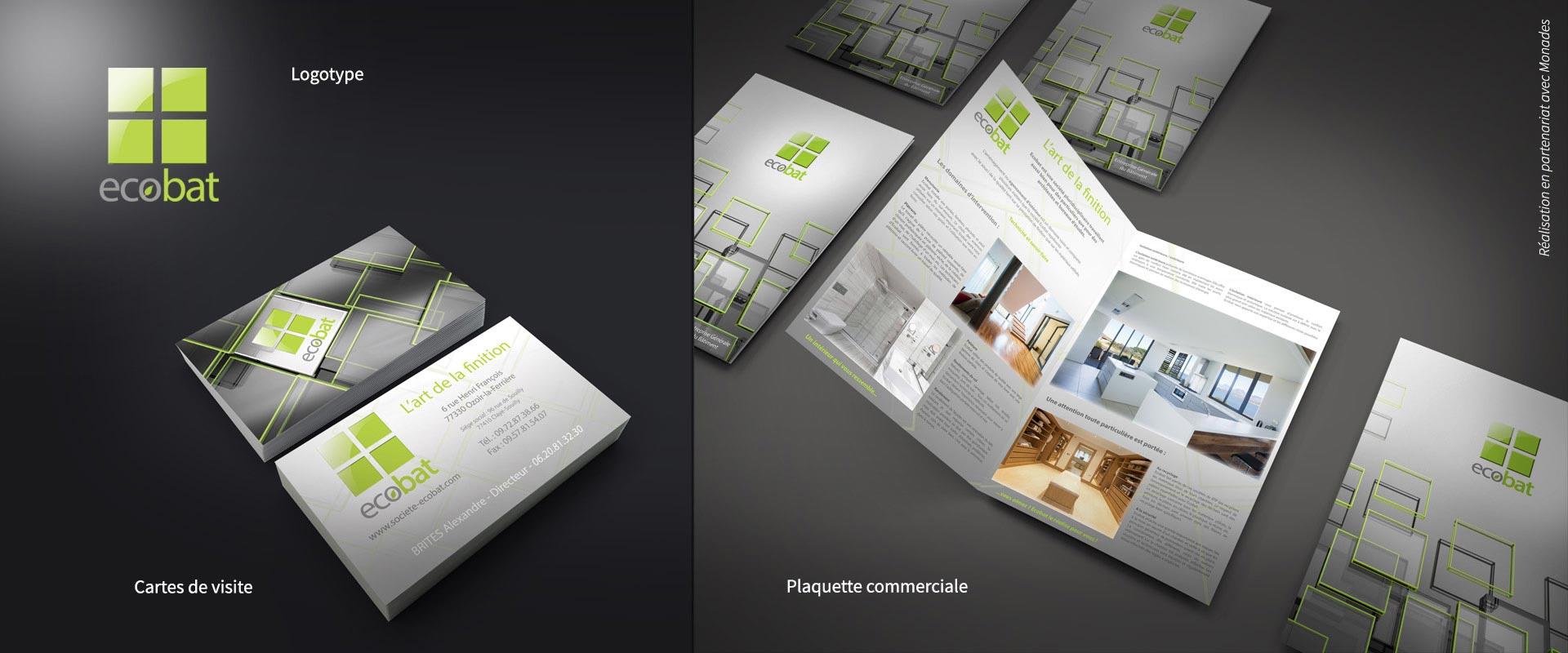 ref-Ecobat-Infographie-Netbinder
