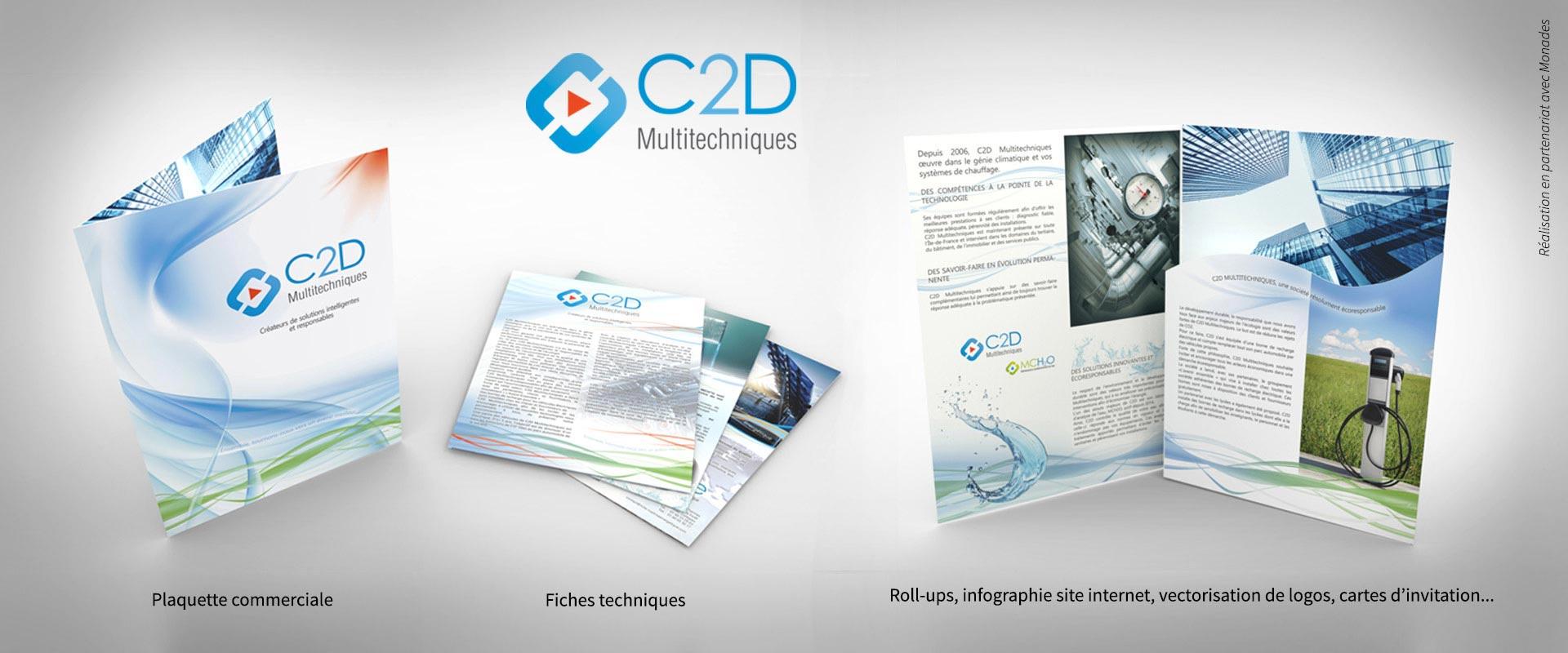 ref-C2D-Netbinder