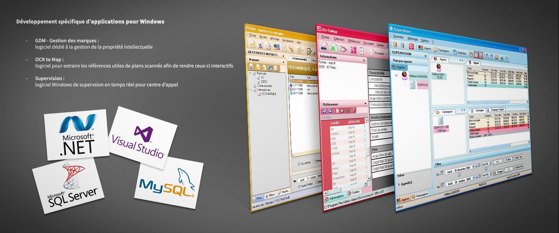 ref-dev-applications-Netbinder