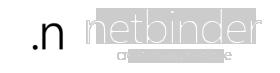 Netbinder