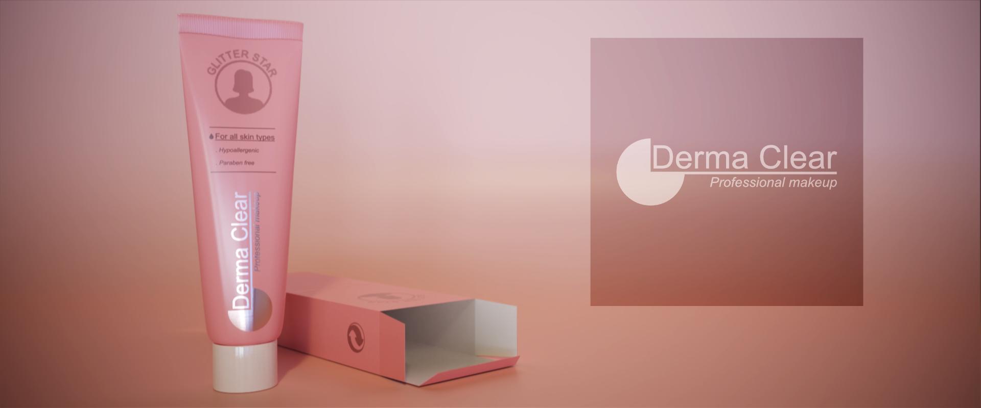 DermaClear9